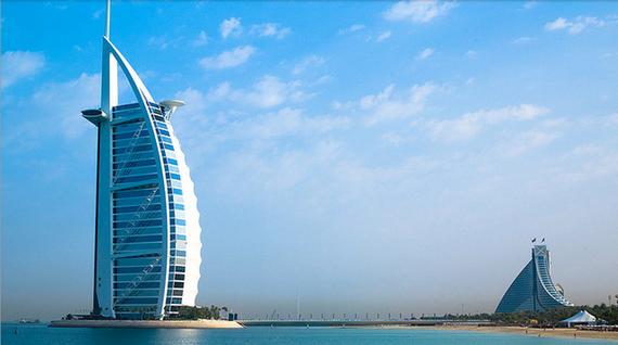 2015-07-29-1438136878-373915-UAE.png