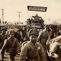 2015-07-29-1438184305-6433314-communistsbeijing.jpg