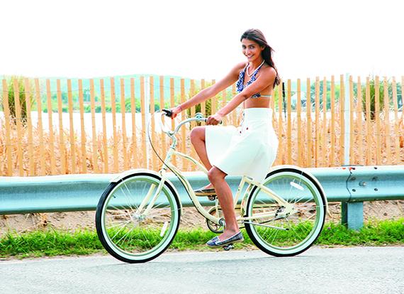 2015-07-29-1438188092-4010192-biking.jpg
