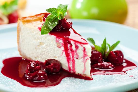 2015-07-29-1438194128-3791769-national_cheesecake_day.jpg