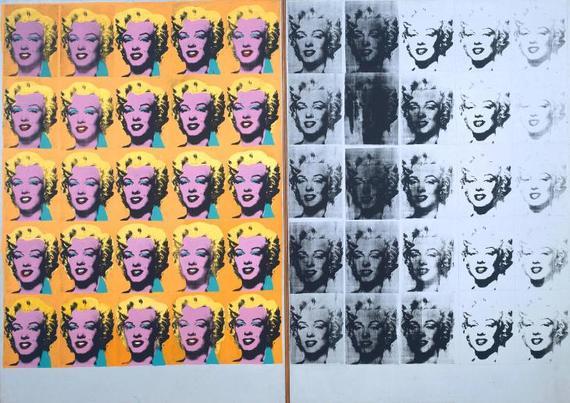 2015-07-29-1438195880-8986368-Warholmarilyndiptych1962.jpg