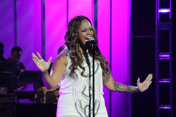 2015-07-29-1438198878-9793546-ChrisetteMichele_Credit_TealMossPhotography.jpg