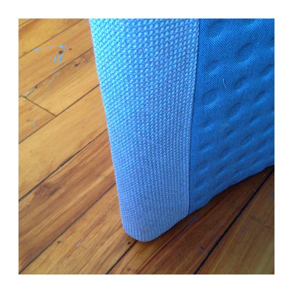 2015-07-29-1438201231-9911552-Adi_fabrics.jpg