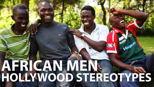 online dating stereotypes of african Dating chilean single men online if you are seeking for lonely guys, join our singles community you will definetly enjoy being our member if you are seeking for boys in chile.