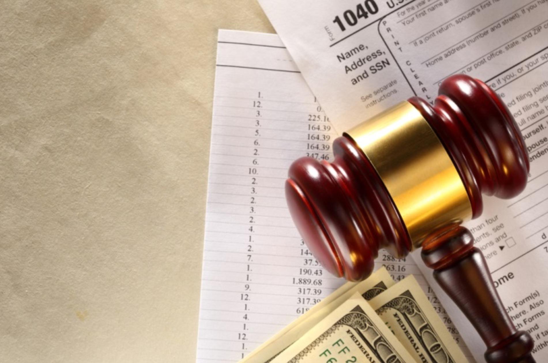 the best legal job market for millenials tax law the huffington the best legal job market for millenials tax law