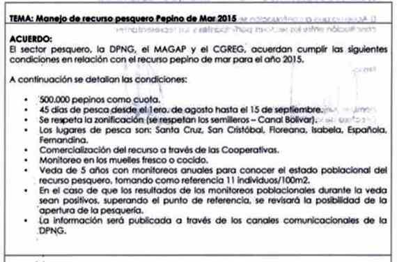 2015-07-30-1438225056-9310383-AcuerdoCU.jpg