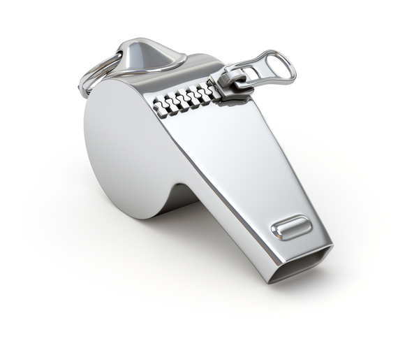 2015-07-30-1438225120-7684496-zippedwhistle.jpg
