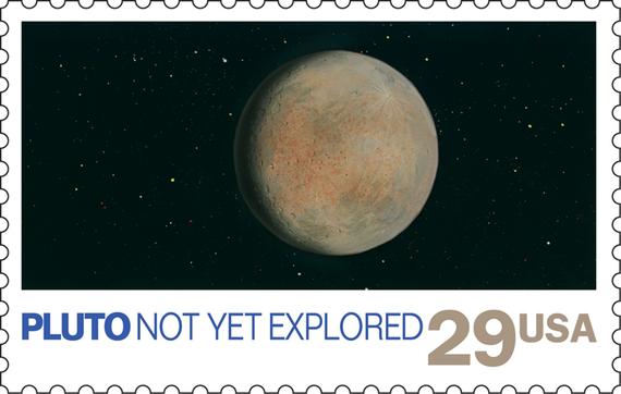 2015-07-30-1438237651-1629174-Pluto_HuffPo_blog.png