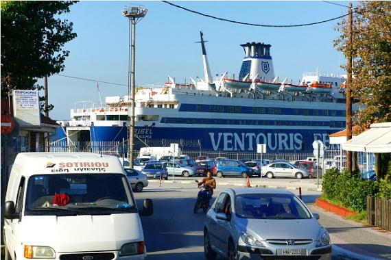 2015-07-30-1438249450-6015329-Hafenstadt_Igoumenitsa.jpg