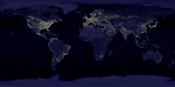 2015-07-30-1438258281-6520816-nasa_earthlights.jpg