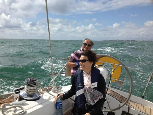 2015-07-30-1438266625-1067432-sailing2012.jpg