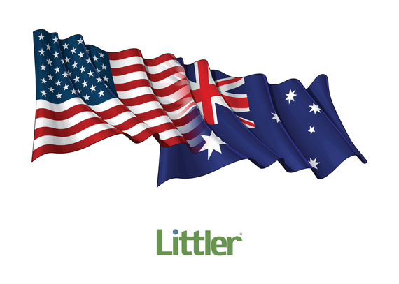2015-07-30-1438278274-8191549-14_LA_Naomi_Sheridan_Australia_US_Card.jpg