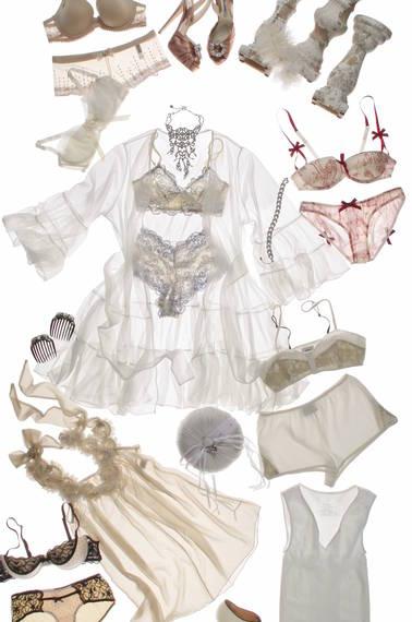 2015-07-30-1438283696-8429811-boudoirshootpieces_RobertMitra_CNP.jpg
