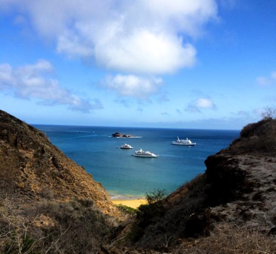 2015-07-30-1438286335-8633155-Galapagosimage.png