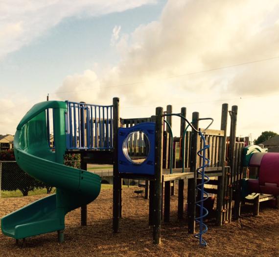 2015-07-30-1438294956-7427258-Playground.png