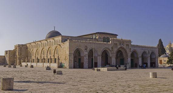 2015-07-30-1438297100-9880038-JerusalemTemple.jpg