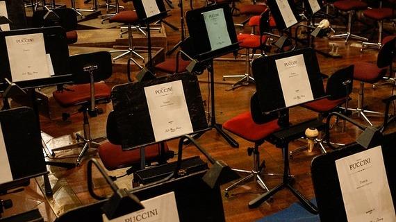 2015-07-30-1438297132-8330580-orchestra688190_640.jpg