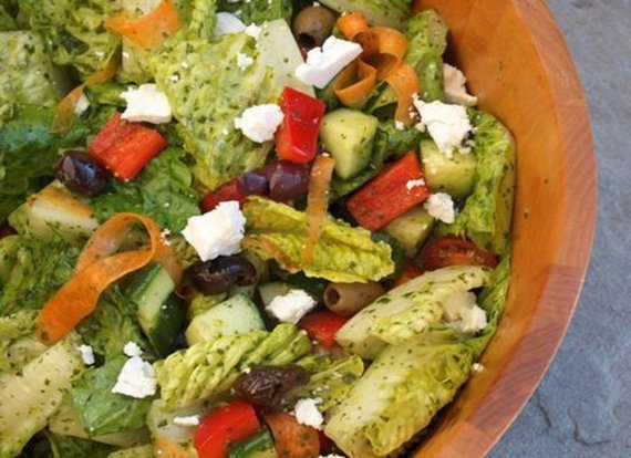 2015-07-31-1438309280-8367931-bigitaliansalad.jpg