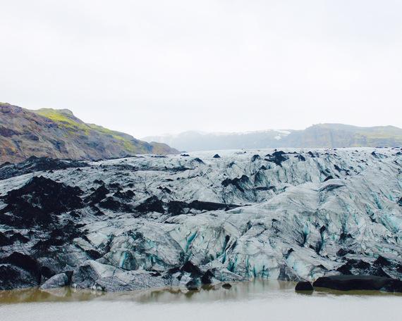 2015-07-31-1438319022-8934570-iceland1.jpg