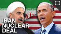 2015-07-31-1438333473-7383300-IranDeal.jpg