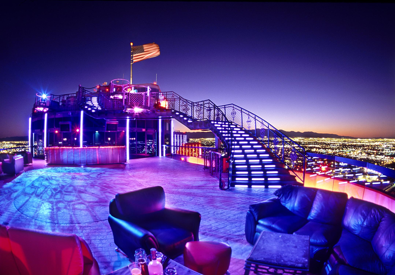 Trivago Hotels In Las Vegas Newatvs Info