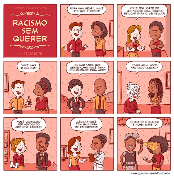 2015-07-31-1438349541-1951924-Quadrinhos_cidos_RacismoSemQuerer.png