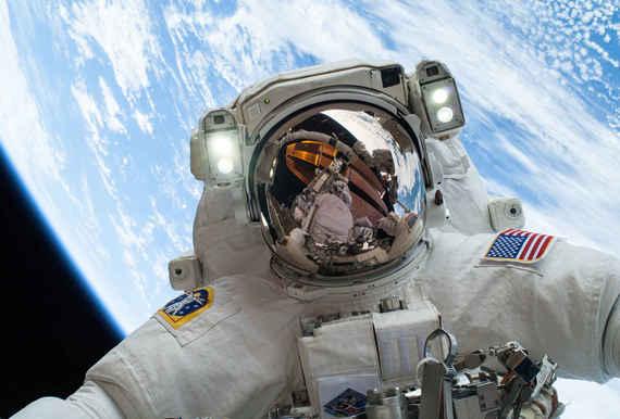 2015-07-31-1438350671-3207687-NASA_1.jpeg