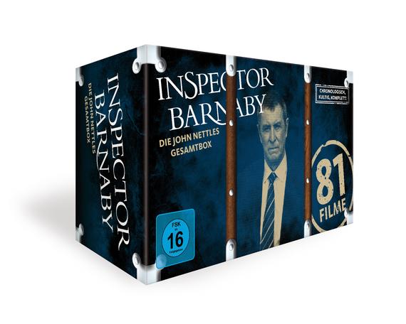 2015-07-31-1438354005-7244039-4029759099888_InspectorBarnaby_Gesamtbox_Packshot.PT01.jpg