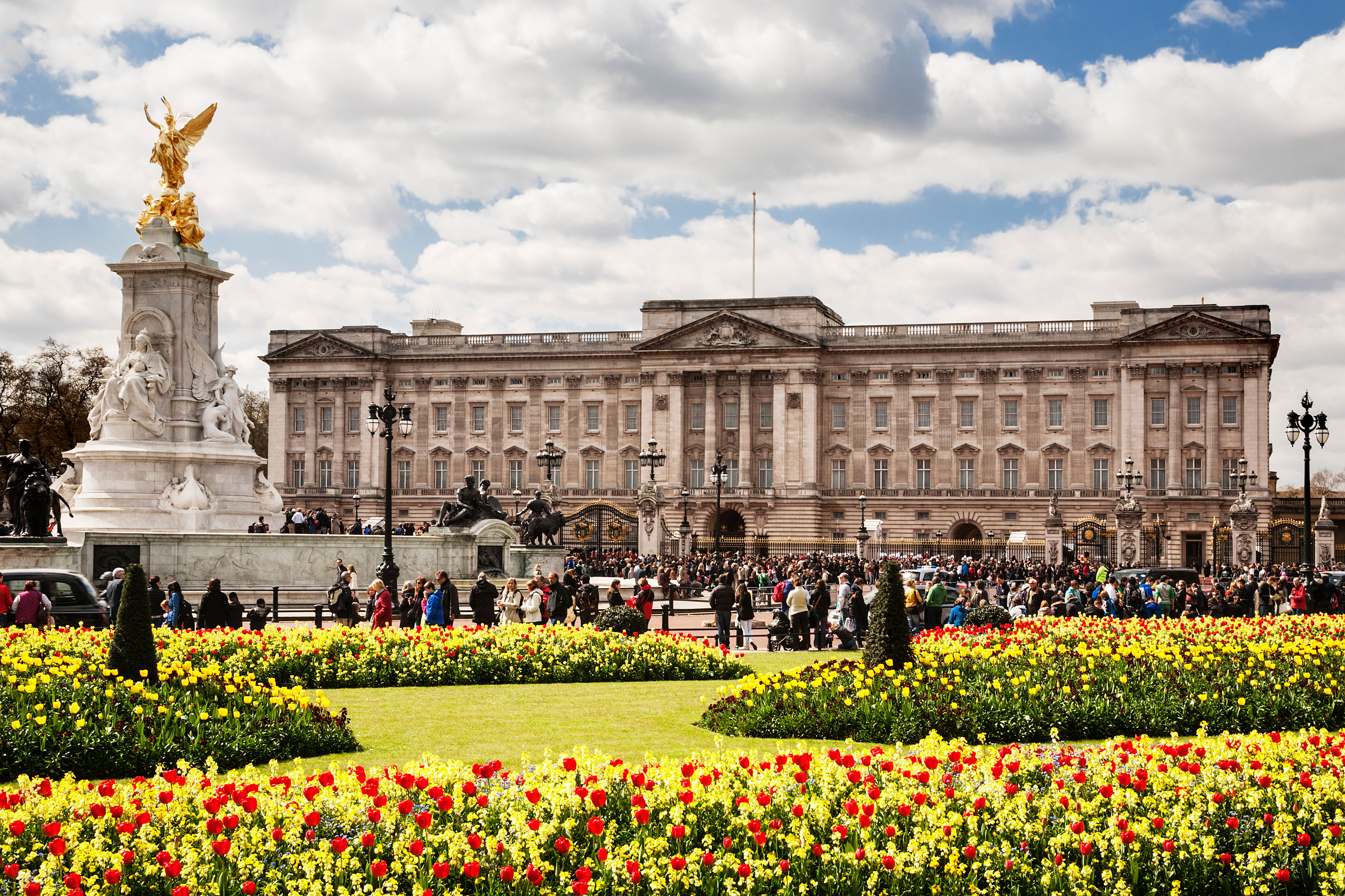 2015 07 31 1438366140 1223653 buckinghampalace jpg. Buckingham Palace Is Now Open to the Public   The Huffington Post