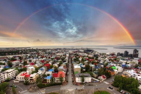 2015-07-31-1438370534-1596823-ReykjavikRainbow_1080px.jpeg