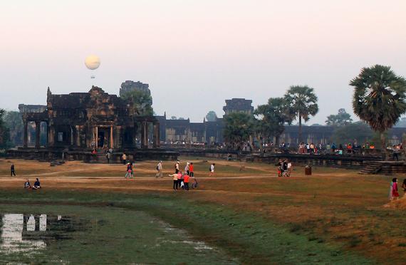 2015-07-31-1438382603-4213588-CambodiaWinter20152485.jpg
