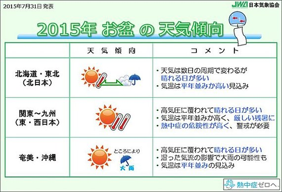 2015-08-01-1438396037-8458962-largetenki11.jpg