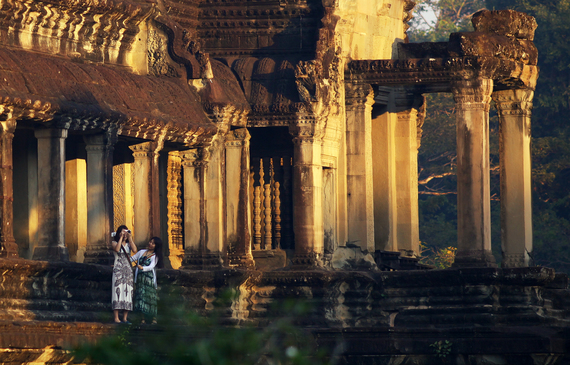 2015-08-01-1438473538-1470279-CambodiaWinter20152561.jpg