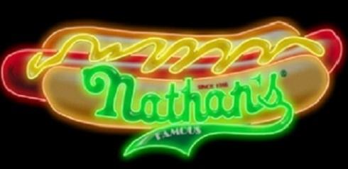 2015-08-02-1438491053-530149-Nathans4.jpg