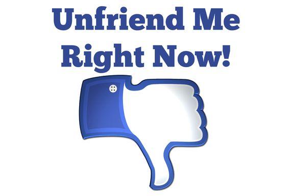2015-08-02-1438494372-2837923-unfriendme.jpg