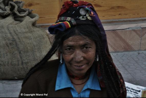 2015-08-02-1438502130-3594941-LadakhiMatarist.png