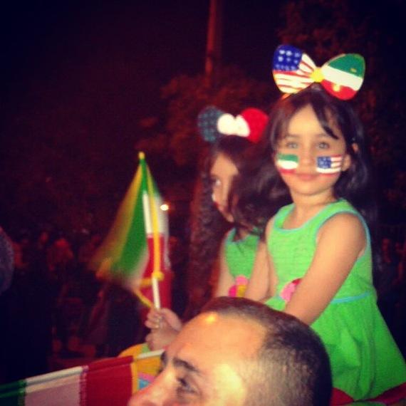 2015-08-02-1438544934-3549211-Tehran1.JPG