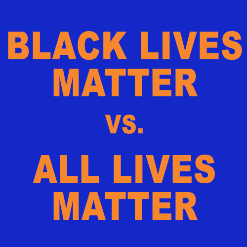 The Black Lives Matter movement explained