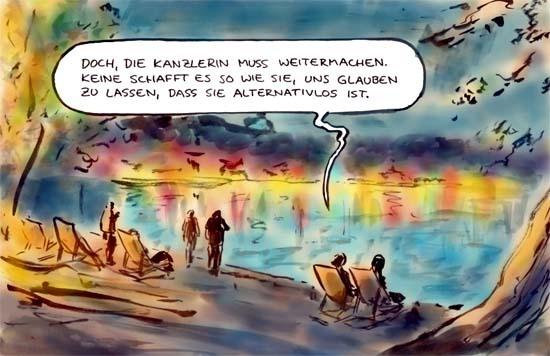 2015-08-03-1438615477-3947886-HP_Merkelmachtweiter.jpg