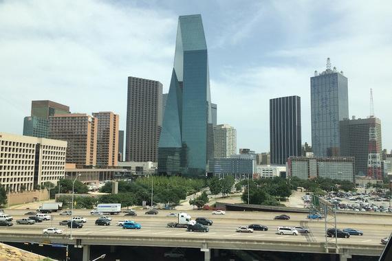 2015-08-03-1438625881-2360234-DallasSkyline.jpg