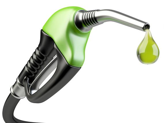 2015-08-03-1438631142-2743071-GreenFuelPump.jpg