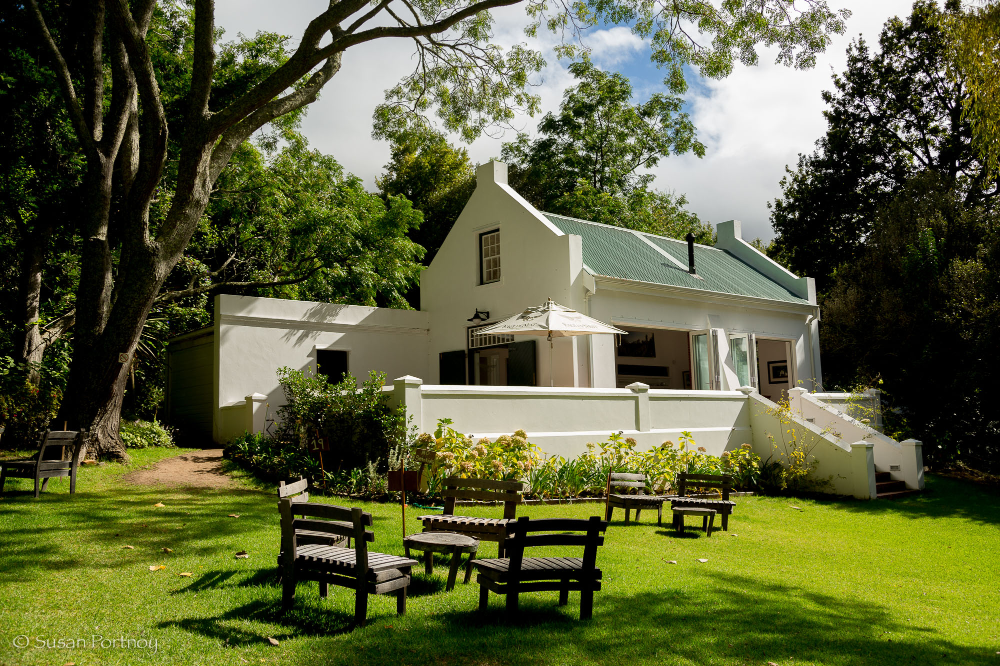 Eagles 39 Nest Vineyard A Must On Any Cape Town Itinerary HuffPost