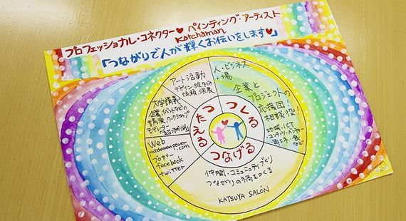 2015-08-04-1438653735-1939703-ProfessionalConnector_HisashiKatsuya_02.jpg