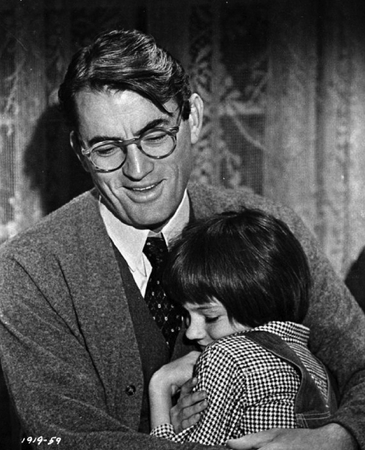 """9 Reasons Why You Must Read """"To Kill a Mockingbird"""" by Harper Lee"""