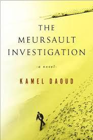 2015-08-04-1438682701-7156761-TheMeursaultInvestigation.jpeg