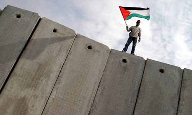 2015-08-04-1438689402-2342990-palestina.jpg