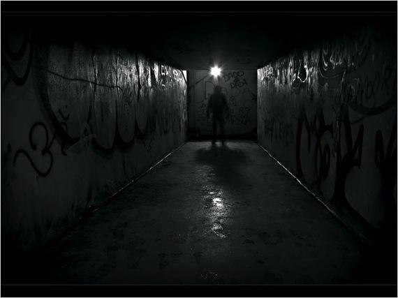 2015-08-04-1438715090-8063711-Fear.jpg
