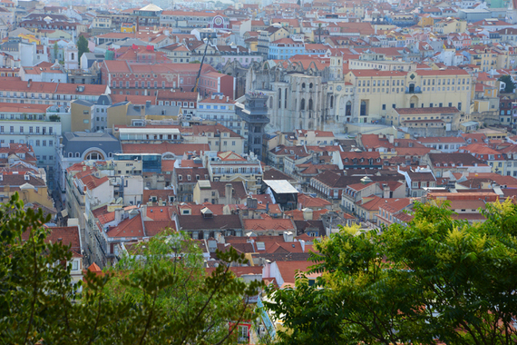 2015-08-04-1438721171-7787731-Lissabon.jpg