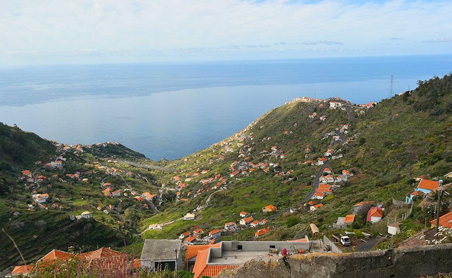 Madeira Island Portugal  city photo : madeira island portugal MEMES