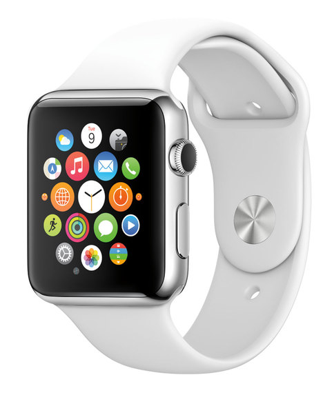 2015-08-04-1438729547-2318101-Apple_Watch.jpg